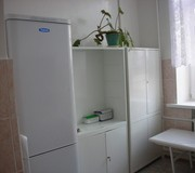 Медицинский кабинет